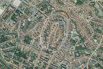 Detailansicht Sopron