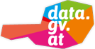 data.gv.at