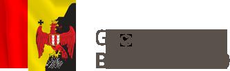 GeoDaten Burgenland - Logo